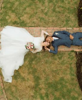 Matrimonios1