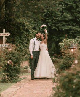 Matrimonios4